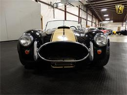 Picture of 1966 AC Cobra Offered by Gateway Classic Cars - Louisville - MO4I