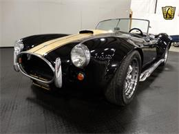 Picture of Classic 1966 AC Cobra located in Memphis Indiana - $33,995.00 Offered by Gateway Classic Cars - Louisville - MO4I