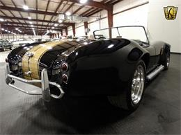 Picture of 1966 Cobra located in Indiana - $33,995.00 Offered by Gateway Classic Cars - Louisville - MO4I