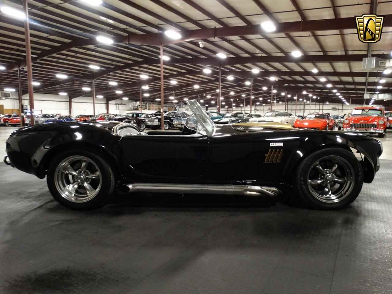 Large Picture of '66 Cobra located in Indiana - MO4I