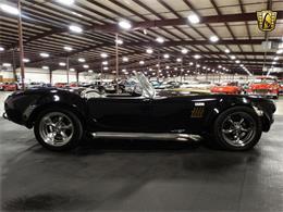 Picture of '66 AC Cobra - $33,995.00 - MO4I