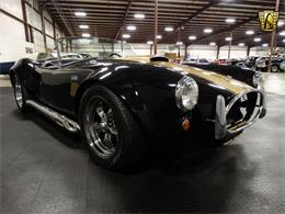 Picture of '66 AC Cobra located in Indiana - $33,995.00 Offered by Gateway Classic Cars - Louisville - MO4I