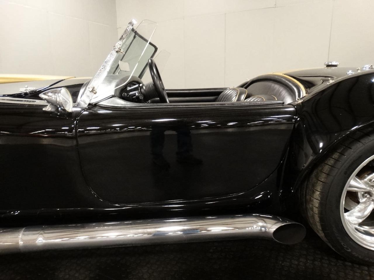 Large Picture of Classic 1966 Cobra - $33,995.00 Offered by Gateway Classic Cars - Louisville - MO4I