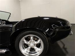 Picture of '66 AC Cobra - $33,995.00 Offered by Gateway Classic Cars - Louisville - MO4I