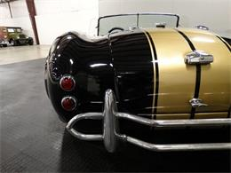 Picture of Classic '66 Cobra - $33,995.00 Offered by Gateway Classic Cars - Louisville - MO4I
