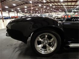 Picture of Classic 1966 AC Cobra - $33,995.00 Offered by Gateway Classic Cars - Louisville - MO4I