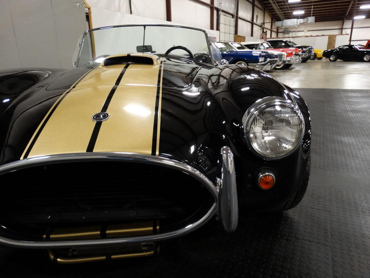 Large Picture of '66 Cobra - $33,995.00 - MO4I