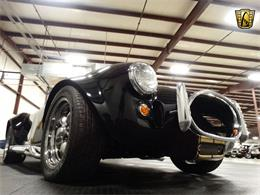 Picture of Classic 1966 AC Cobra Offered by Gateway Classic Cars - Louisville - MO4I