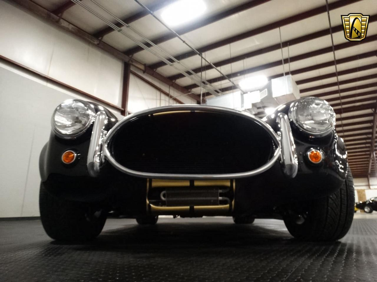 Large Picture of '66 AC Cobra located in Memphis Indiana - $33,995.00 - MO4I