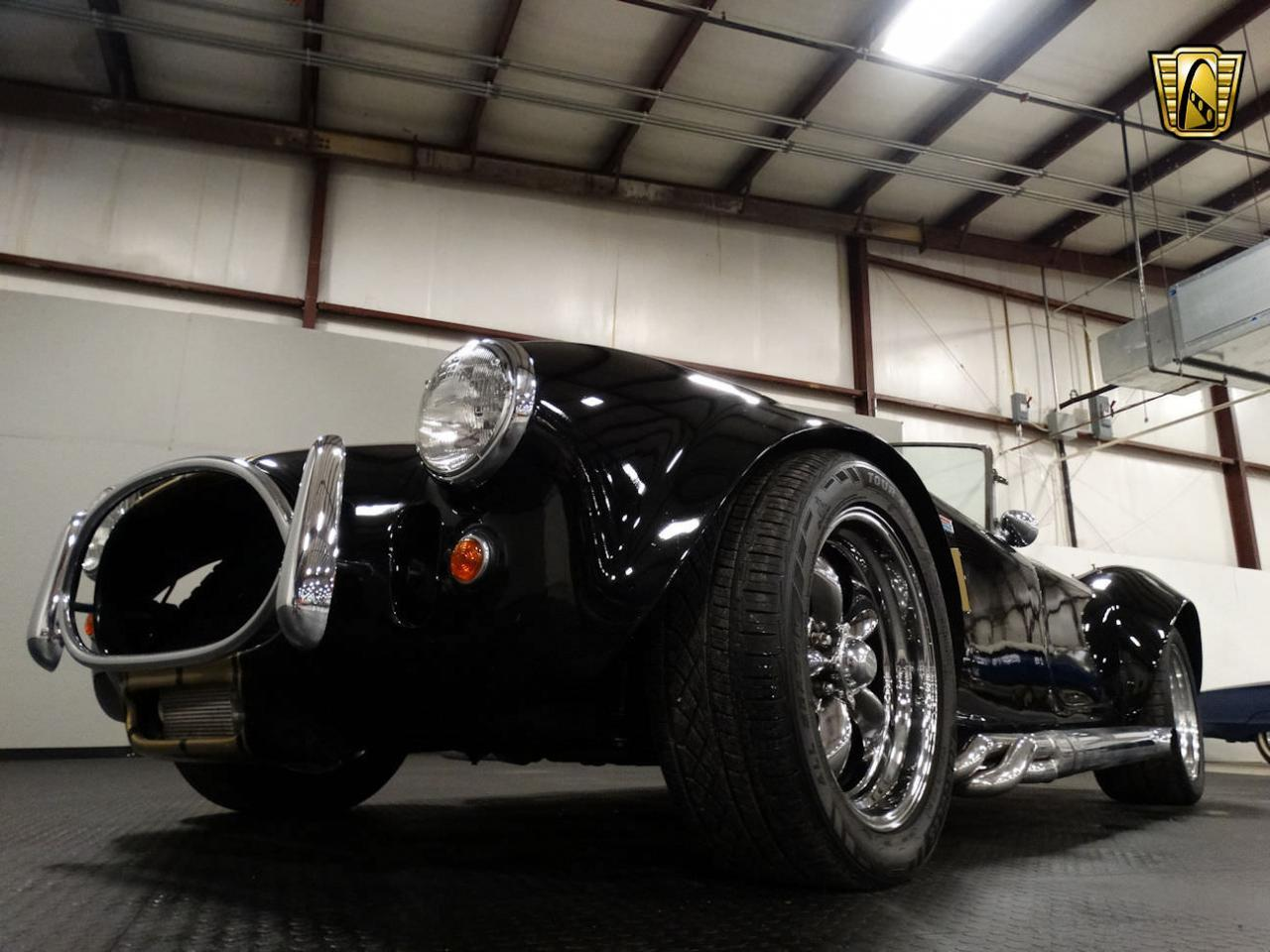 Large Picture of 1966 AC Cobra Offered by Gateway Classic Cars - Louisville - MO4I