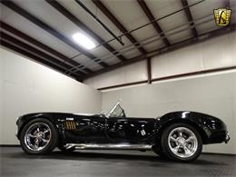 Picture of Classic 1966 Cobra located in Memphis Indiana Offered by Gateway Classic Cars - Louisville - MO4I