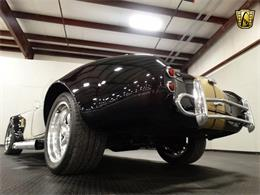 Picture of Classic '66 AC Cobra located in Indiana - $33,995.00 Offered by Gateway Classic Cars - Louisville - MO4I