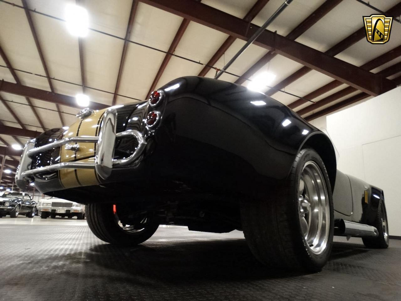 Large Picture of '66 Cobra - $33,995.00 Offered by Gateway Classic Cars - Louisville - MO4I
