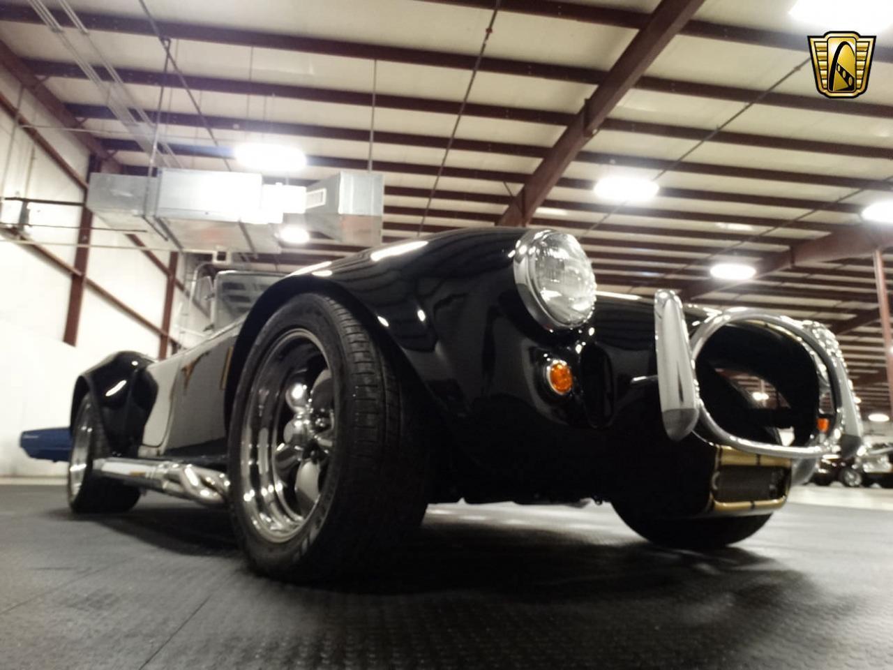 Large Picture of Classic 1966 Cobra - $33,995.00 - MO4I