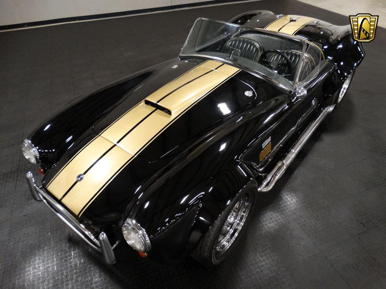 Large Picture of Classic '66 Cobra - $33,995.00 Offered by Gateway Classic Cars - Louisville - MO4I