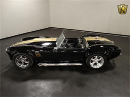 Picture of 1966 Cobra located in Memphis Indiana - MO4I