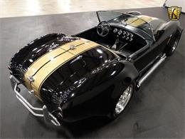 Picture of Classic 1966 Cobra - $33,995.00 - MO4I