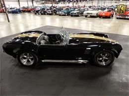 Picture of 1966 Cobra located in Indiana - MO4I