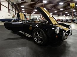 Picture of Classic 1966 AC Cobra located in Memphis Indiana Offered by Gateway Classic Cars - Louisville - MO4I