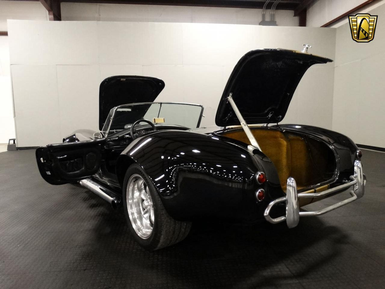 Large Picture of 1966 Cobra - $33,995.00 - MO4I