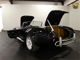 Picture of Classic 1966 Cobra located in Indiana Offered by Gateway Classic Cars - Louisville - MO4I
