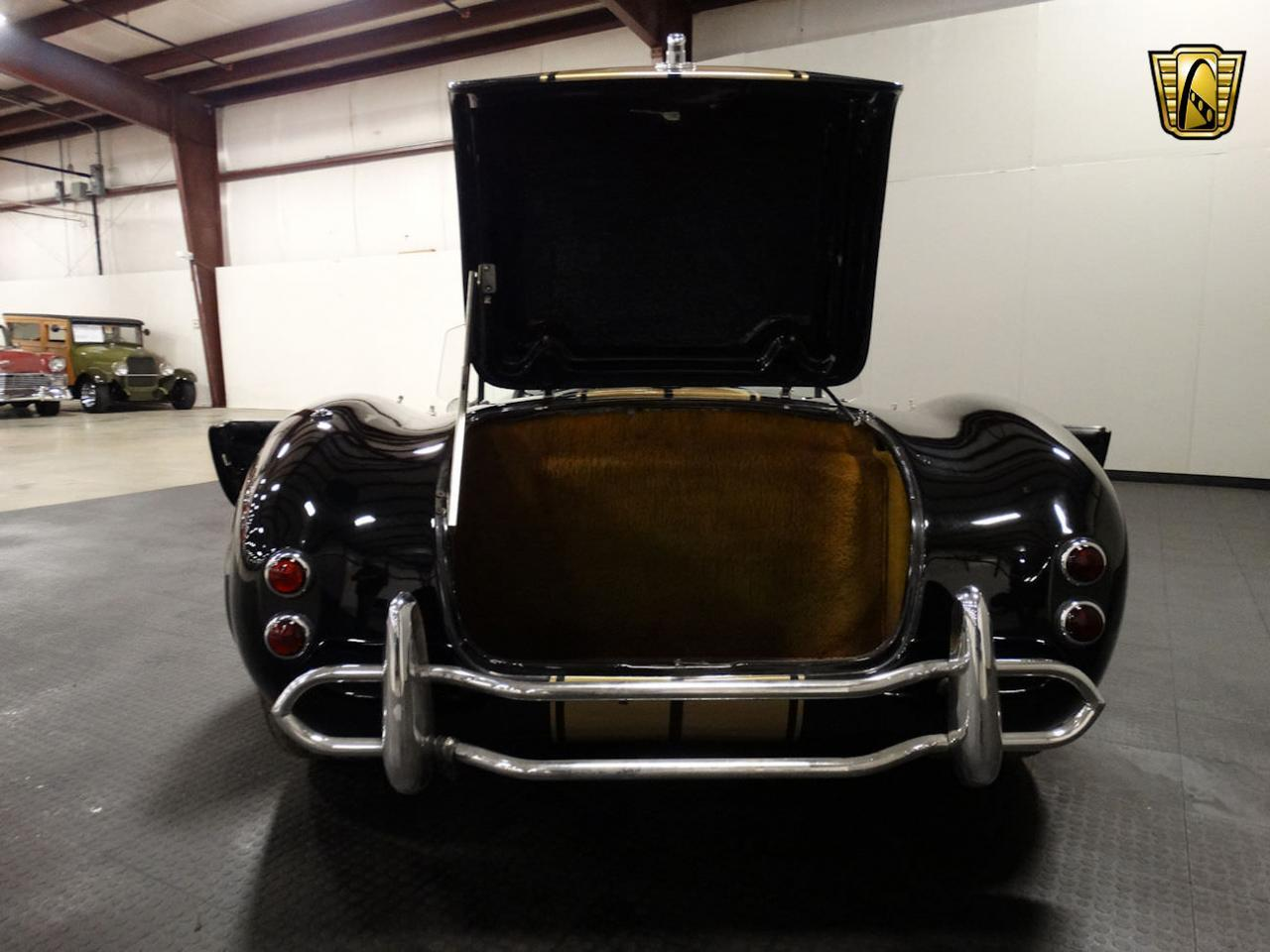 Large Picture of Classic '66 AC Cobra - $33,995.00 Offered by Gateway Classic Cars - Louisville - MO4I