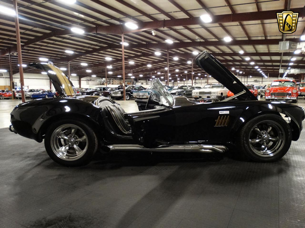 Large Picture of Classic '66 AC Cobra located in Memphis Indiana - $33,995.00 Offered by Gateway Classic Cars - Louisville - MO4I