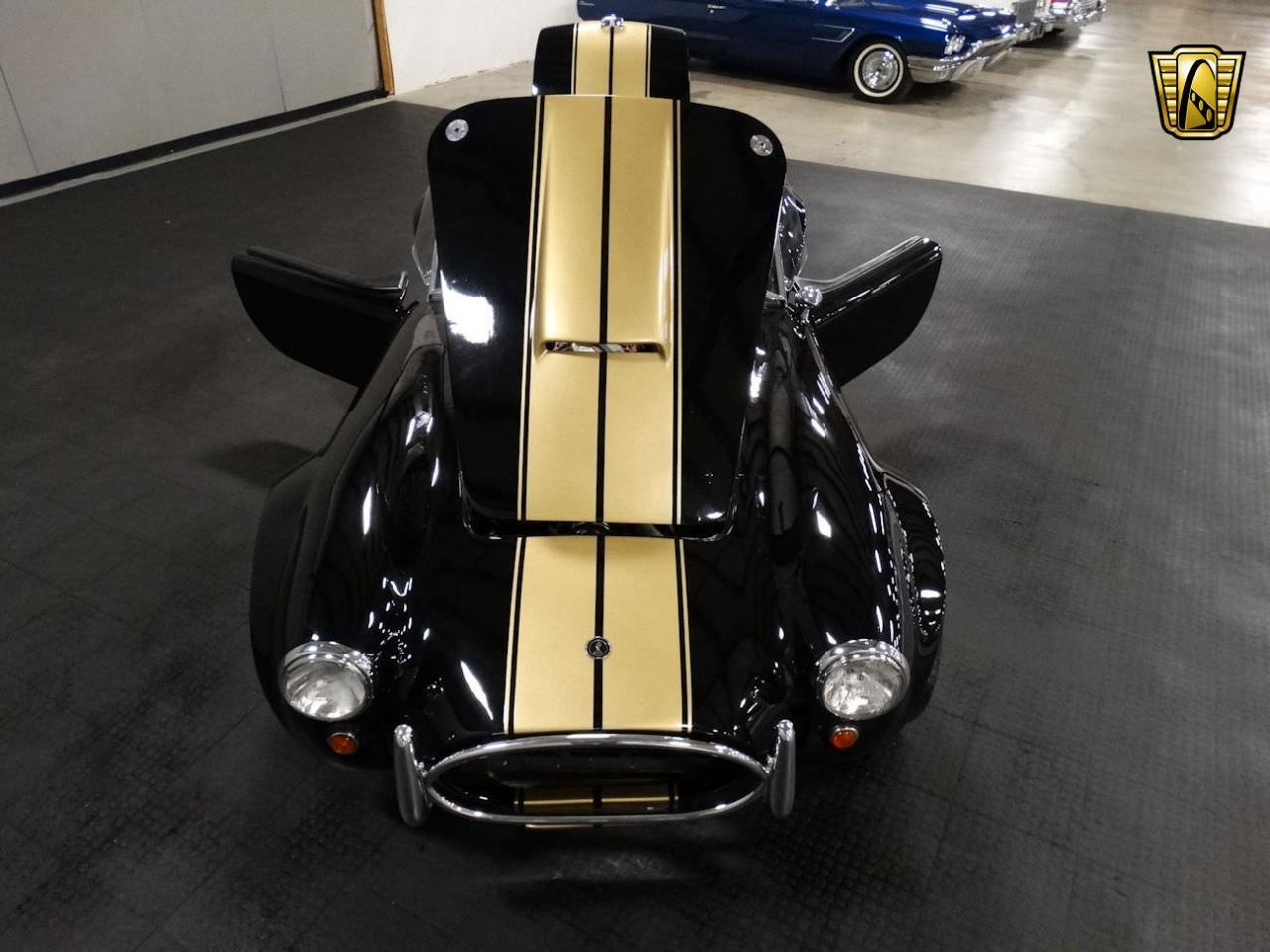 Large Picture of 1966 AC Cobra - $33,995.00 - MO4I
