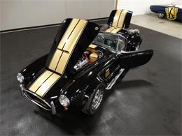 Picture of Classic '66 AC Cobra located in Indiana Offered by Gateway Classic Cars - Louisville - MO4I