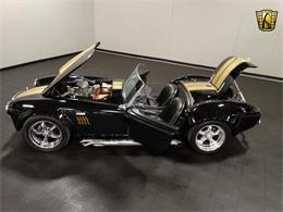 Picture of 1966 AC Cobra located in Memphis Indiana - $33,995.00 Offered by Gateway Classic Cars - Louisville - MO4I