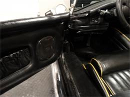 Picture of '66 Cobra located in Indiana - $33,995.00 Offered by Gateway Classic Cars - Louisville - MO4I