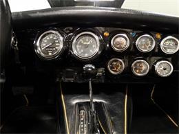 Picture of 1966 AC Cobra - MO4I