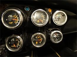 Picture of '66 AC Cobra located in Memphis Indiana Offered by Gateway Classic Cars - Louisville - MO4I