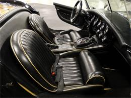 Picture of '66 Cobra Offered by Gateway Classic Cars - Louisville - MO4I
