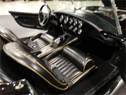 Picture of '66 Cobra located in Indiana - $33,995.00 - MO4I