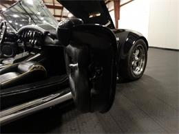 Picture of Classic '66 Cobra Offered by Gateway Classic Cars - Louisville - MO4I