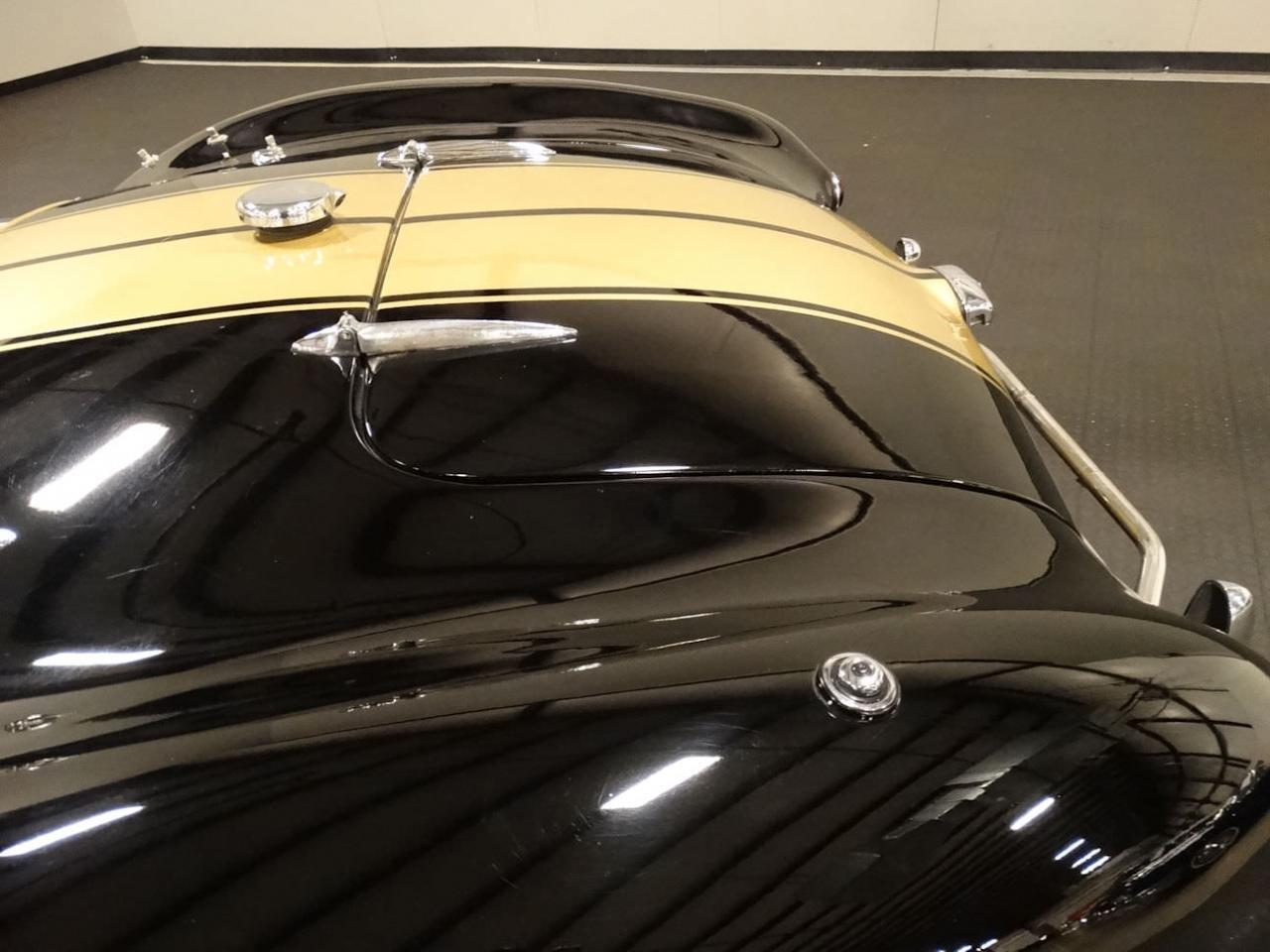 Large Picture of 1966 Cobra located in Memphis Indiana - $33,995.00 Offered by Gateway Classic Cars - Louisville - MO4I
