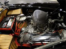 Picture of 1966 Cobra Offered by Gateway Classic Cars - Louisville - MO4I