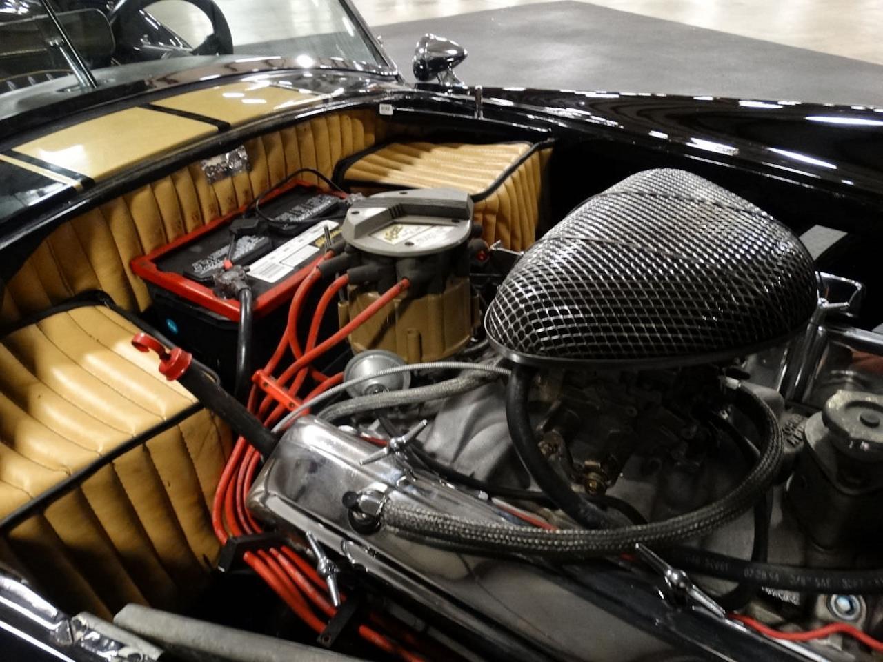 Large Picture of Classic 1966 AC Cobra - $33,995.00 - MO4I