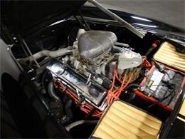 Picture of '66 AC Cobra - MO4I