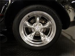 Picture of '66 AC Cobra Offered by Gateway Classic Cars - Louisville - MO4I