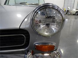 Picture of '66 Midget - MO4J