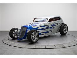 Picture of '33 Speedster - MO4K