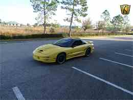 Picture of '02 Firebird - MO4L