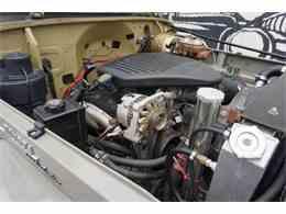 Picture of '70 Land Cruiser FJ - MO4M