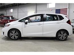 Picture of '15 Fit - $13,900.00 - MO4N