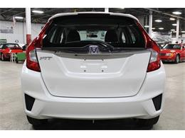 Picture of '15 Honda Fit - $13,900.00 - MO4N