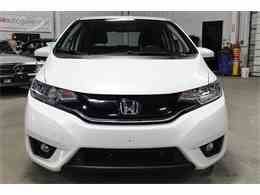Picture of '15 Fit - MO4N