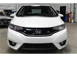 Picture of '15 Fit - $13,900.00 Offered by GR Auto Gallery - MO4N