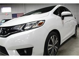 Picture of 2015 Fit Offered by GR Auto Gallery - MO4N